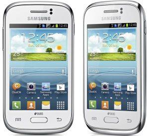 Samsung-Galaxy-Young-00