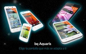 bq-aquaris-family-3