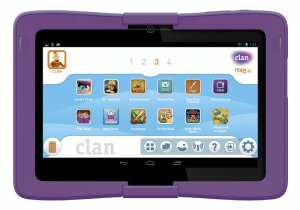 tablet_clan_3