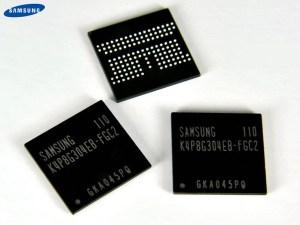 Memoria-ram-Samsung