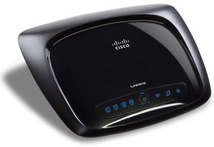linksys_wrt110_wireless_router_802_11n