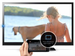 Chromecast-e1374692640708
