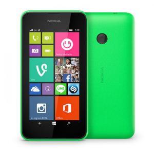 650_1000_nokia-lumia-530-power-jpg