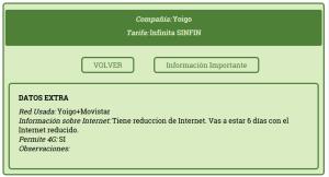 pantalla3