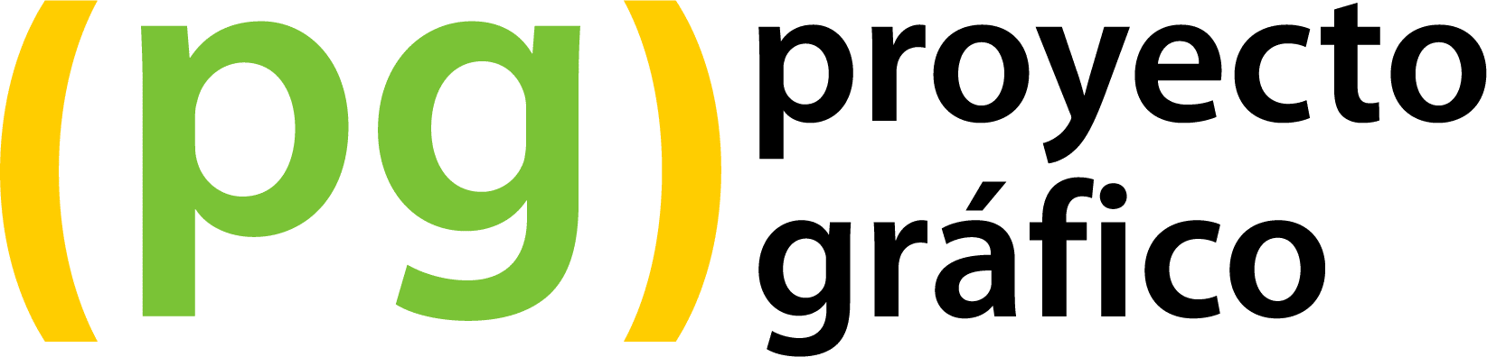 Proyecto Gráfico