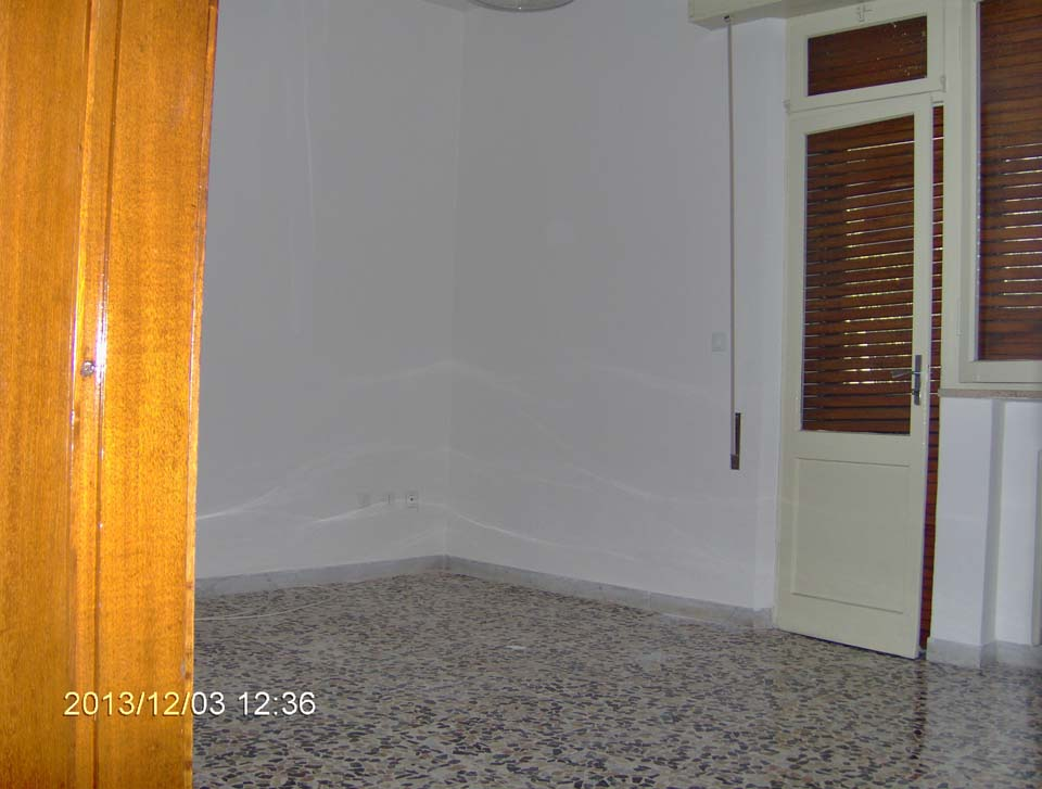 Affitto appartamento via iv novembre ferrara  Agente Mestieri