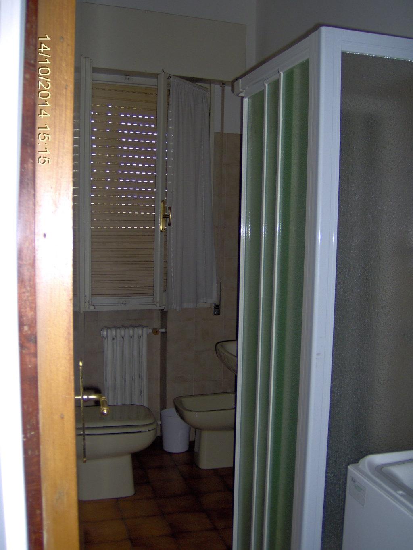 Appartamento via Bagaro  Rag Alberto Mestieri