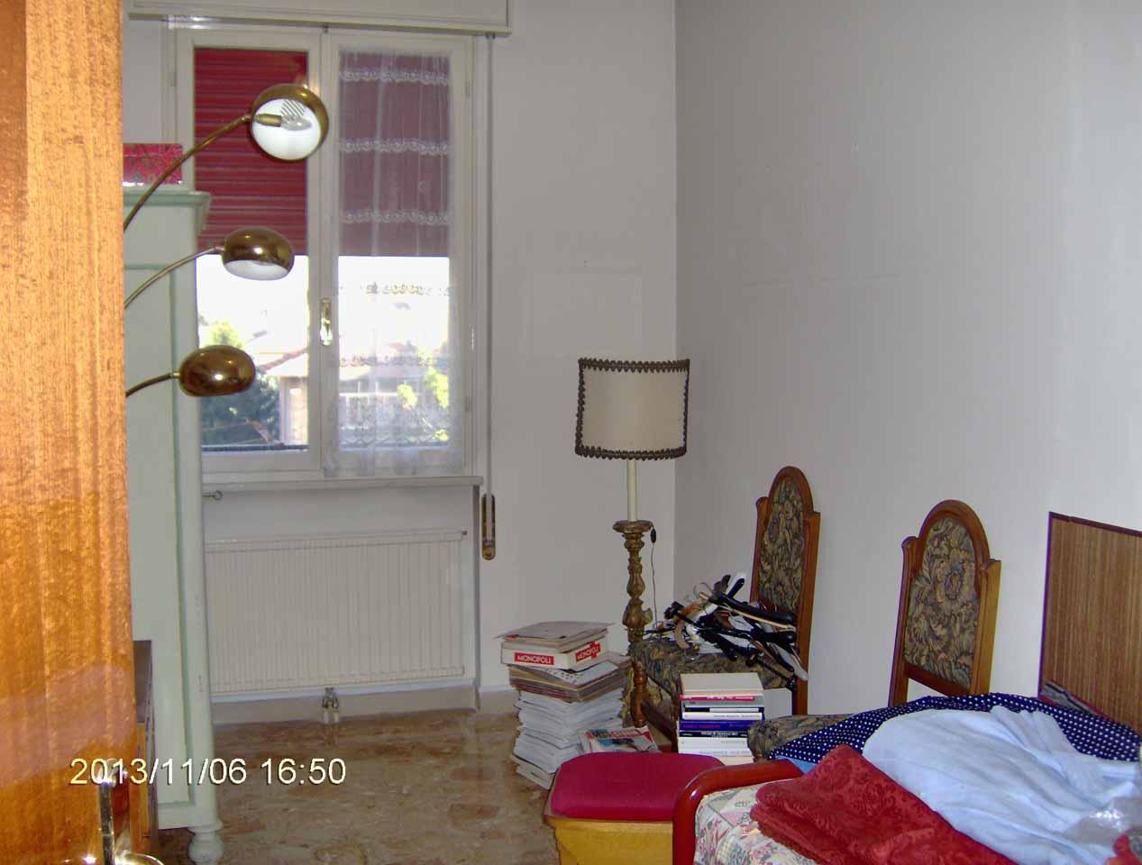 Appartamento via Contrada del Mirasole  Rag Alberto Mestieri