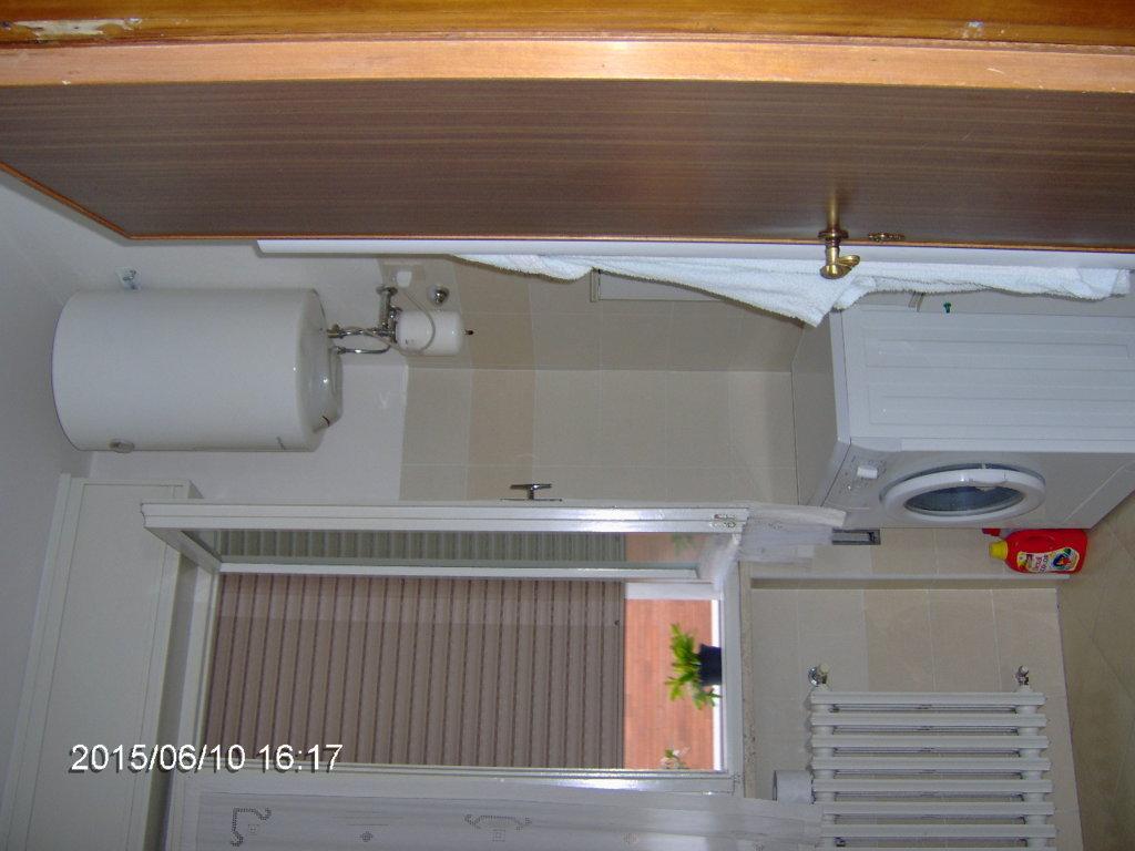 Appartamento 5 locali Via Contrada del Mirasole  rif 302A  Rag Alberto Mestieri