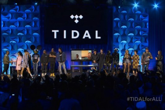 Tidal-project-for-web