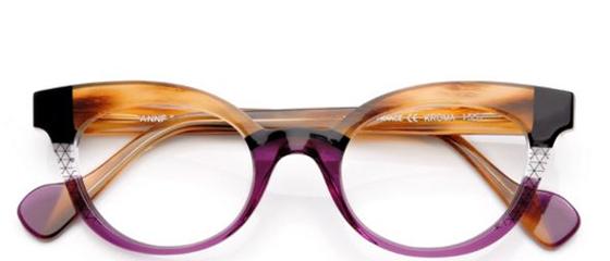 Albert Opticians Brands Anne Et Valentin