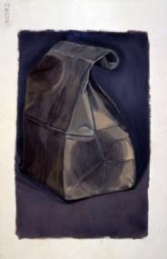 Bag of Chicharonnes
