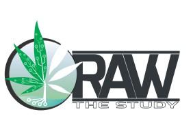 RAW The Study | 2015