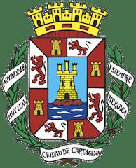 Escudo_Cartagena