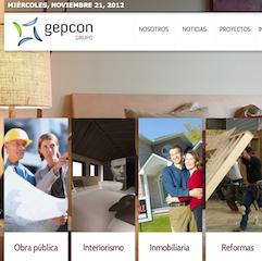 Grupo Gepcon