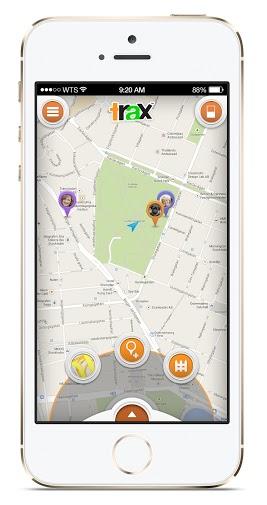 1_trax_app_maps_RGB