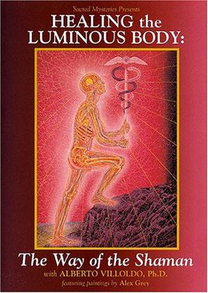 Healing-the-Luminous-Body-photo