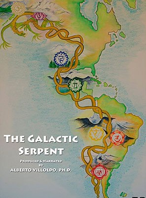 The-Galactic-Serpent-photo