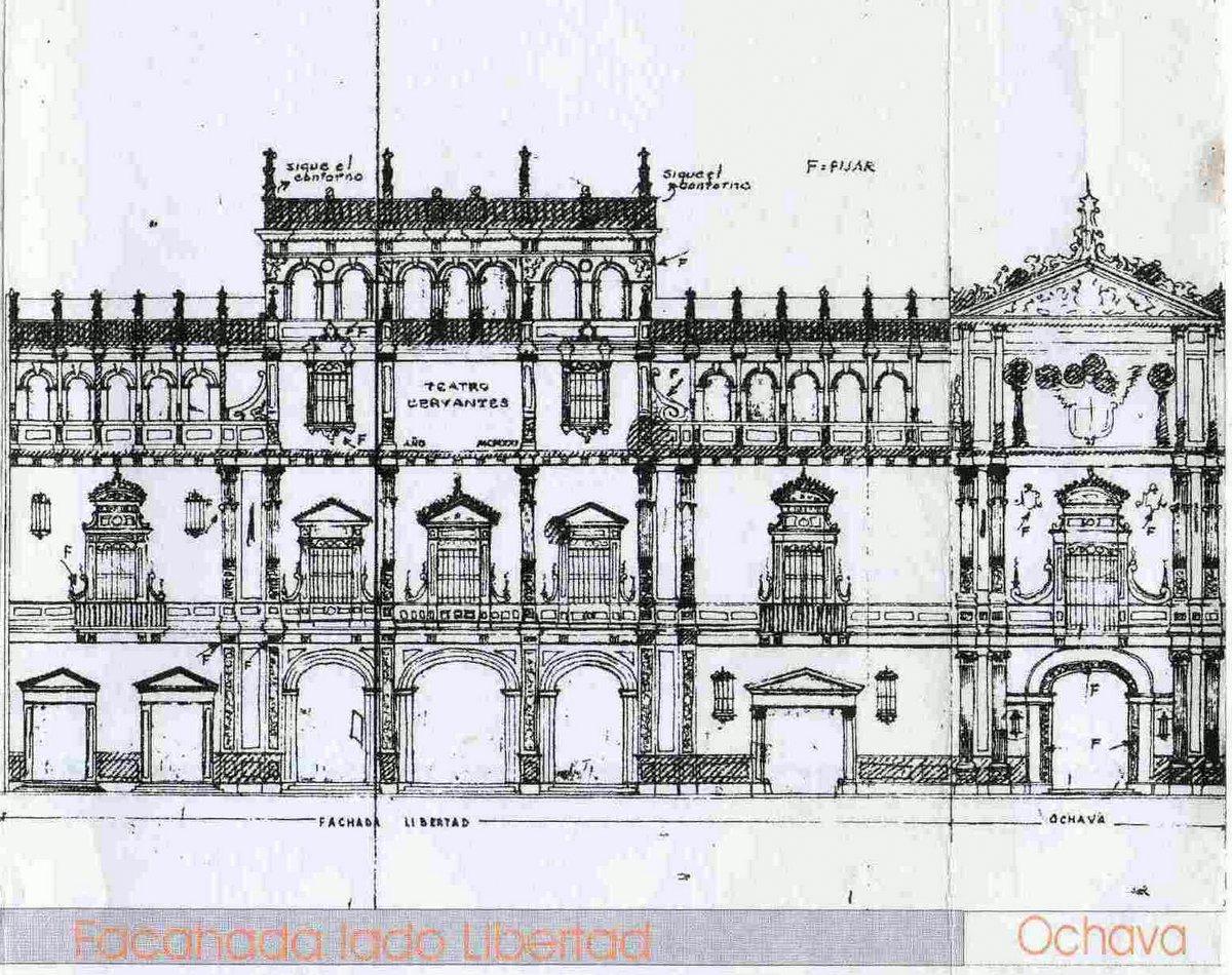 Plano Teatro 1