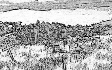 cementerio-taos-pueblo