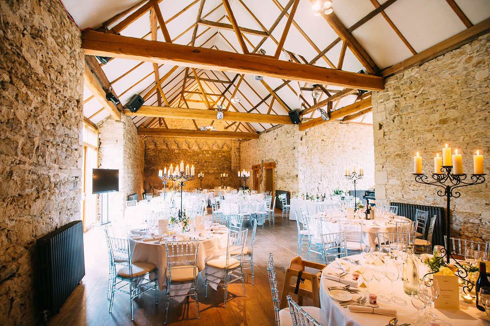 Kiran  Sam  Notley Abbey Wedding Photography