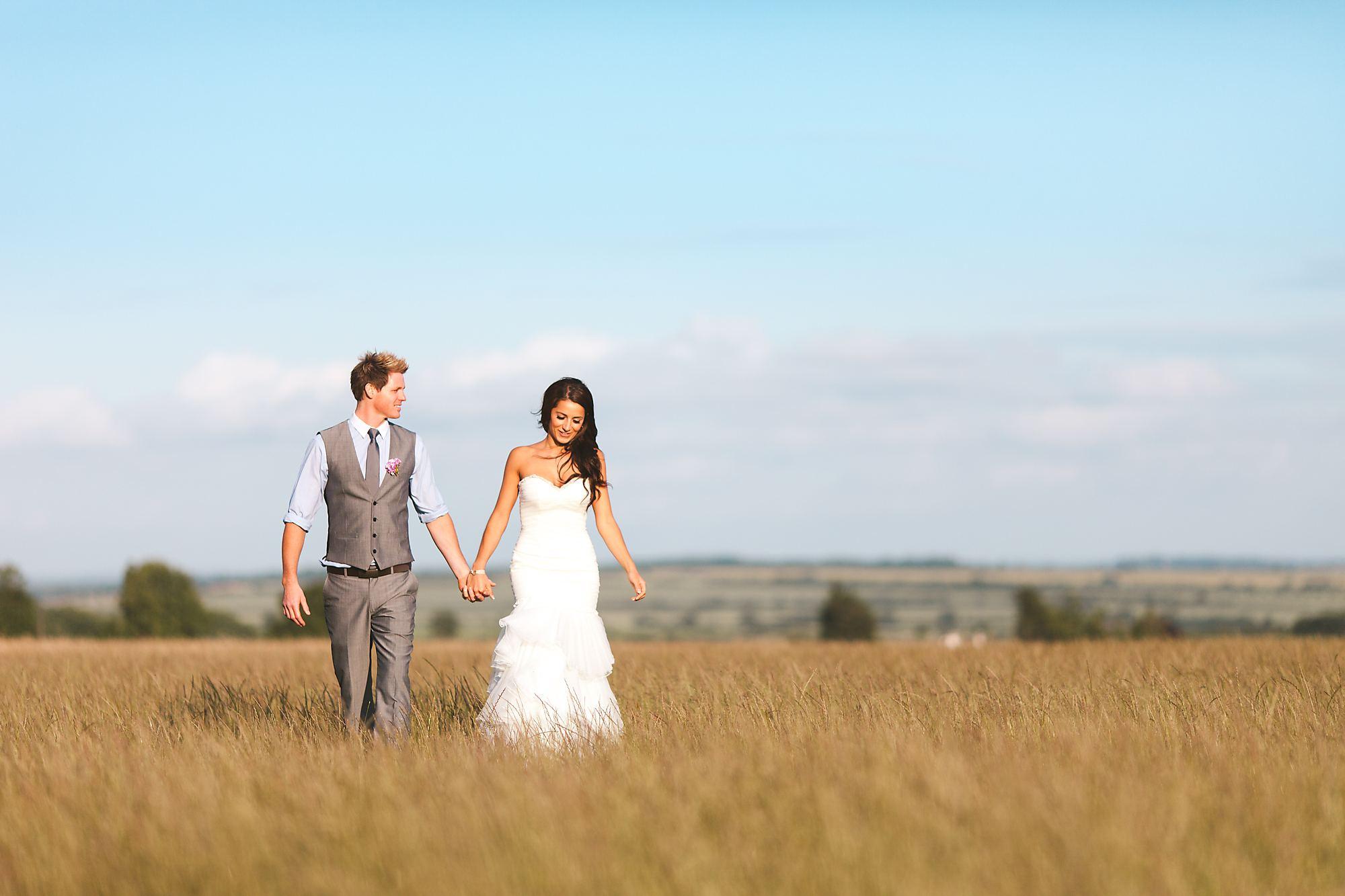 Wedding Photographer Bristol UK  overseas  Albert Palmer