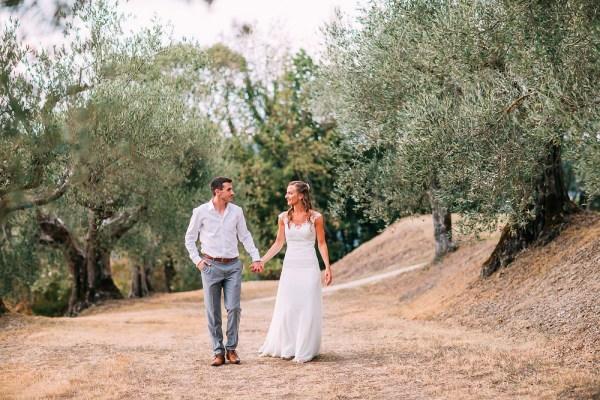 Umbria Wedding Photography Nicola Andy Borgo Bastia