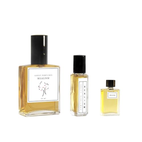 goest best fragrances