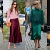 slip skirt how to wear