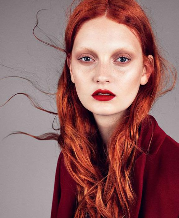 expert tips to make your salon hair colour last longer