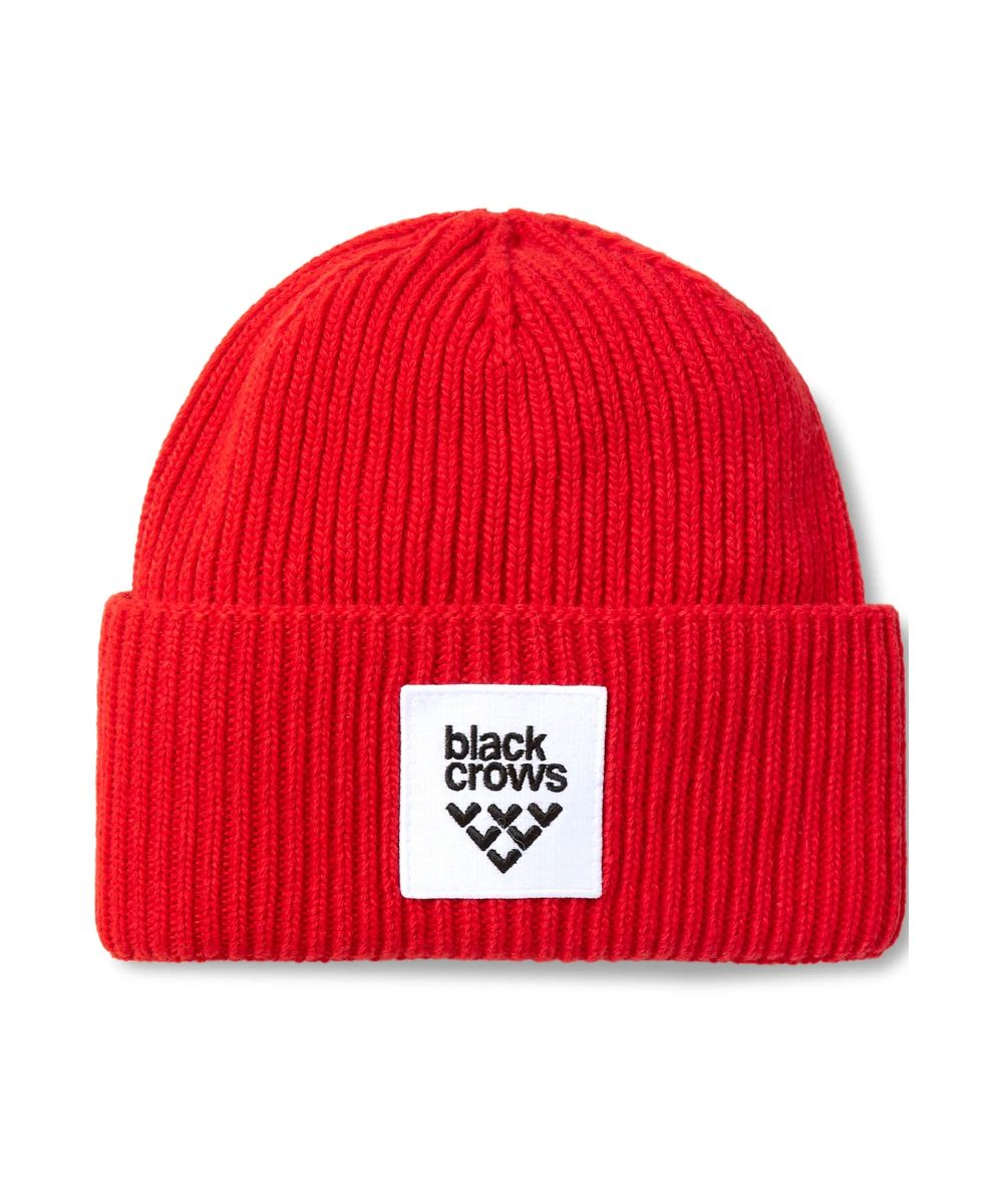 how to wear beanie for men