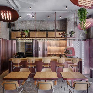 rare pastrami bar moscow