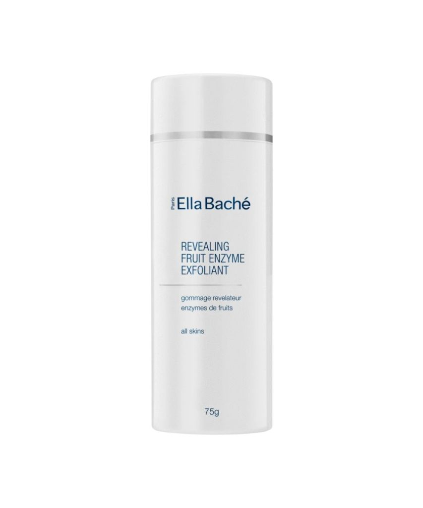 enzyme exfoliant best products