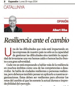 resiliente1