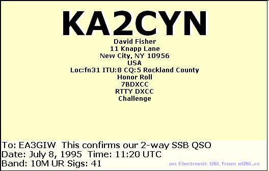 ka2cyn.jpg