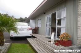 _DSC5630 Leaving Auckland