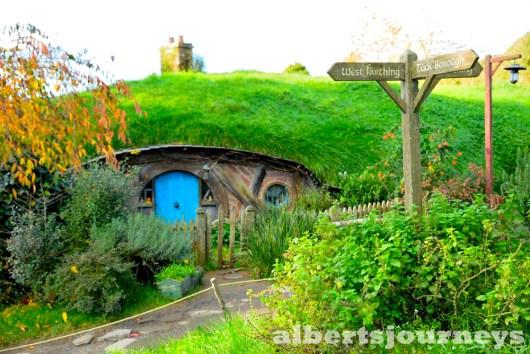 _DSC5851 A Day at Hobbiton