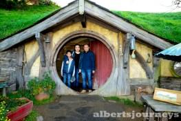 _DSC5904 A Day at Hobbiton