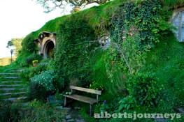 _DSC5918 A Day at Hobbiton