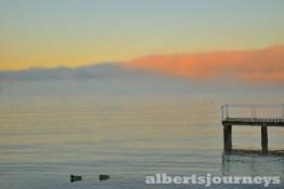 _DSC6179 A Day in Rotorua (Part 1)