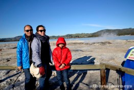 _DSC6277 A Day in Rotorua (Part 3)