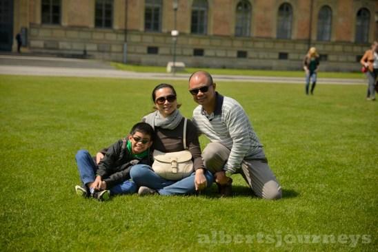 _DSC0517 Our First day in Munich