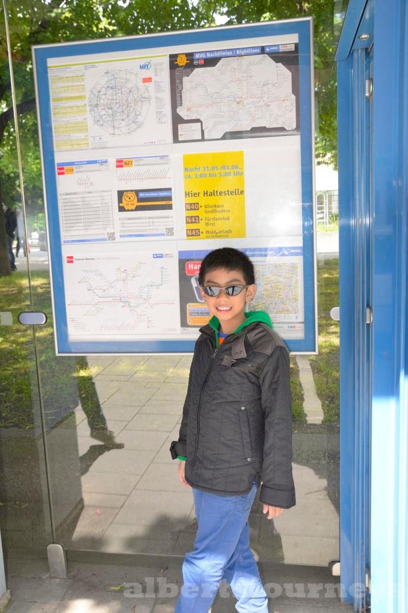 _DSC0518 Our First day in Munich
