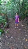 20160501_080722 Our Trek at Bukit Timah Hill