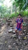 20160501_080959 Our Trek at Bukit Timah Hill