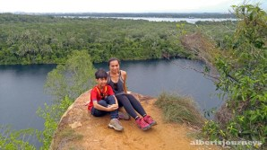 20160521_104817 Our Trek at Pulau Ubin