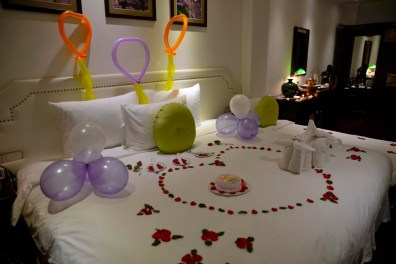 _DSC9235 Meracus Hotel 2, Hanoi