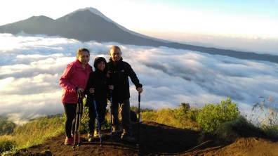 20160606_064428 Our Trek at Mt Batur