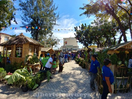 20161212_095403_hdr-the-2-nd-day-in-cebu