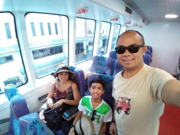 20161213_103656-the-ride-to-bohol